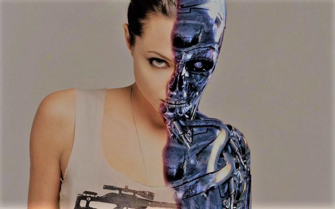 Робот1-обрез